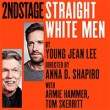 Straight White Men